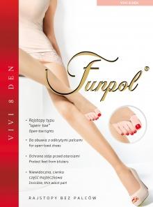 http://www.fun-pol.pl/Rajstopy bez palców